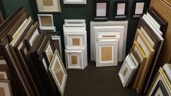 Campion Frames