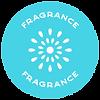 fragrance_rogo.png