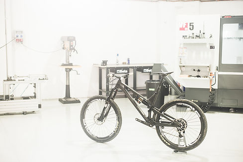 unno enduro bike.jpg