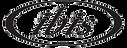 Ibis new transparent logo.png