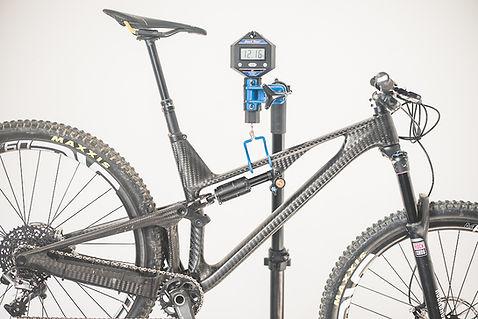 unno weight trail bike.jpg