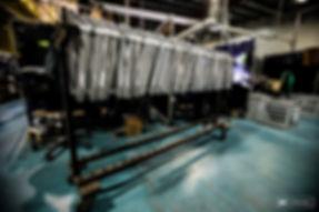 devinci factory 5.jpg