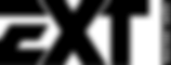 EXT Logo_Black_2.png