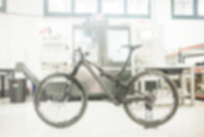 unno trail bike.jpg