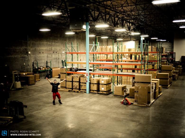 Pivot-factory-visit-arizona-mach-6-pivot