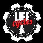 Life Cycles Logos (tree)-page-001.jpg