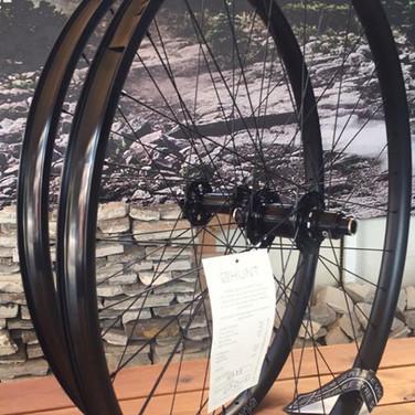 HUNT Wheelset.jpg