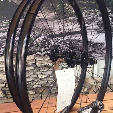 HUNT Wheelset.jpg