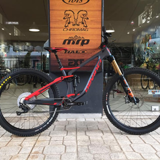devinci spartan 29 from LifeCycles.jpg