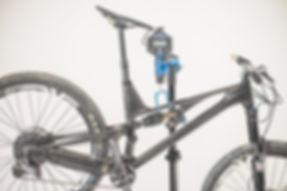 unno weight enduro bike.jpg
