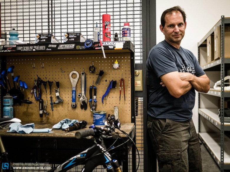Chris-cocalis-pivot-cycles-14-780x585.jp