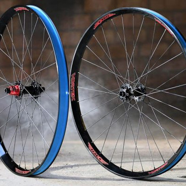Halo-Vortex-Enduro-wheel-Red-Pair-601x40