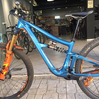 ibis ripmo EXT from LifeCycles.jpg