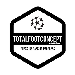 Totalfootconcept__2_-removebg-preview.png
