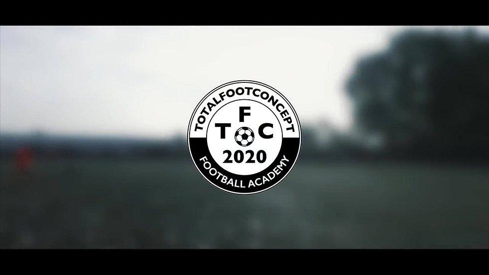 TFC 2020 Logo.jpg