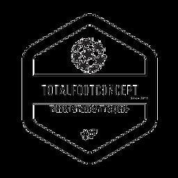 Totalfootconcept_logo_Witte_achtergrond-