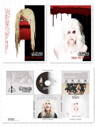 CD Cover & Posters.png