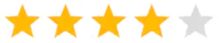 star product review 4.png