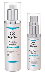Acne Regimen For Sensitive Skin