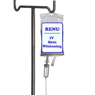 IV Skin Whitening 2.png