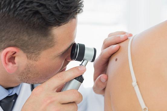 doctor examining patient.jpg