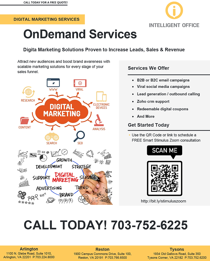 io_Marketing_Services_image.png