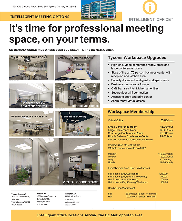 Tysons-Workspace-Optins-2021.png