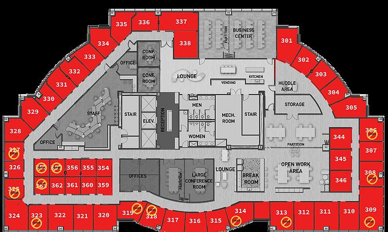 3rd_floor_auite_layout_march_2021_taken_