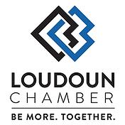 loudoun_chamber.png