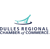 dulles_chamber.png
