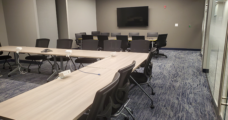Large-Combind-Conference-Rooms.png