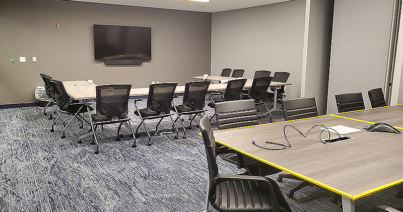 Large-Combind-Conference-Rooms_2.png