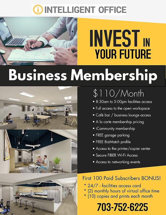IO-Business-Membership_webpage_ioartcent