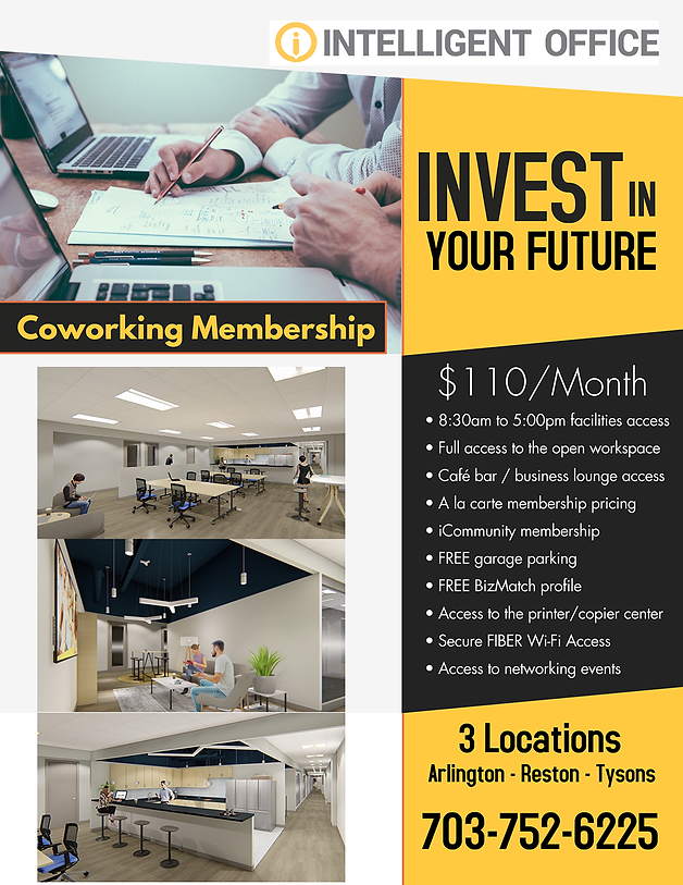 2021_march_Coworking_Membership_web_imag