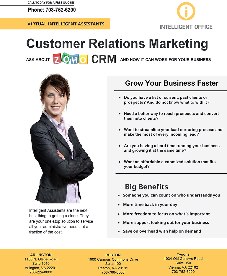 Virtual_Assistant_Zoho_CRM_image.png