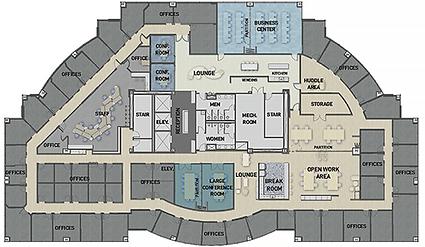 feb_floorplan.png
