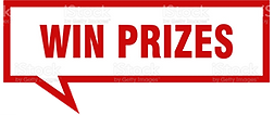 winprizes1.png