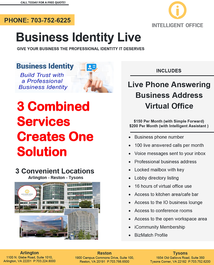 Business_Identity_Live_image.png