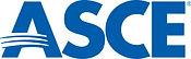 ASCE_logo_color.jpg