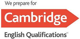 Prep centre logo_Cambridge_edited.jpg