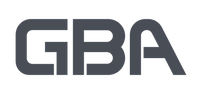 GBA Logo_Main.png