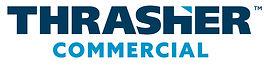 thrasher-commercial-fullcolor.jpg