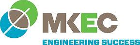 MKEC_logo_horiz_cmyk.jpg