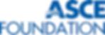 ASCE Foundation.png