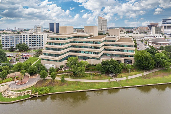 245-N-Waco-St-Wichita-KS-Building-Photo-