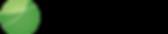 Alfred+Benesch+logo.png