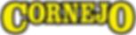 Cornejo Logo.tif