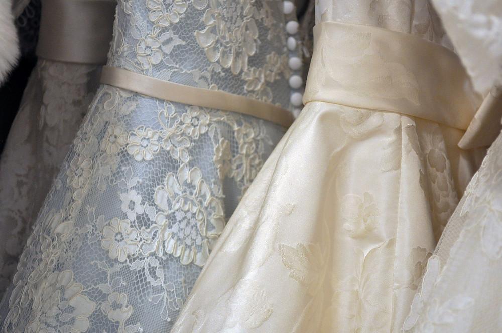 Variety of Dresses - Mamlakat