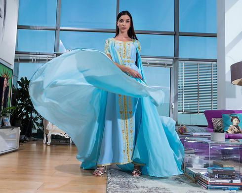 Jalabiya-longdress-modest-fashion-mamlak