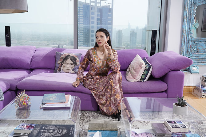 Online shopping-Mamlakat - Latest Jalabiya